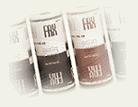 Rolki faksowe, rolki offsetowe, rolki samokopiujące, rolki termiczne