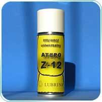 Glue solvents