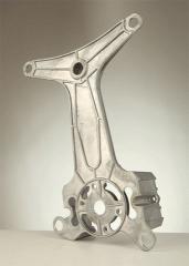 Odlewy ciśnieniowe aluminium