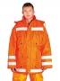 Service jackets