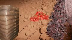 Natural cocoa powders 10-12% -Check our prices.