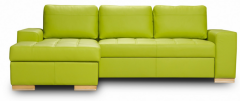 Sofa, couch