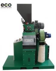 Granulator do kabli  EASY 180