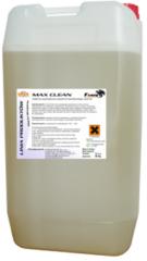 Max Wheel - Alkaliczny preparat do bezdotykowego