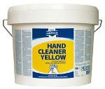 Pasta do rąk Americol żółta
