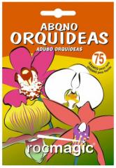 Nawóz do orchidei