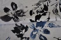 Screen cloth