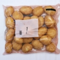 Ziemniaki grillowe, ziemniaki frytkowe