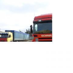 Scania R 380 2006R