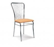Krzesło Neron.