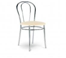 Krzesło Tulipan.