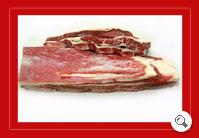 Elite beef