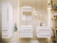 DEFRA Meble łazienkowe GRANADA - nowe oblicze