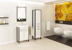 DEFRA Meble łazienkowe PORTOFINO - postaw na