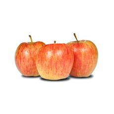 Jabłko Ambasy