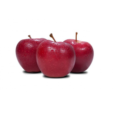 Jabłka Gala Must