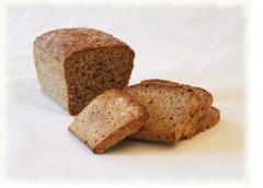 Bread Brewed