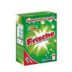 FRISCHE white 4 kg