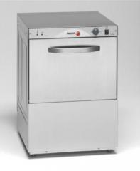 Dishwashers professional