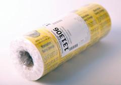 Etykiety na opakowania zbiorcze
