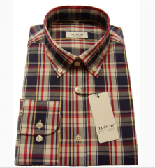 Classical shirts