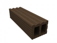 Wood composite materials