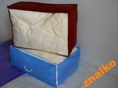 Walizka z pcv walizka szyta z pcv torba z pcv
