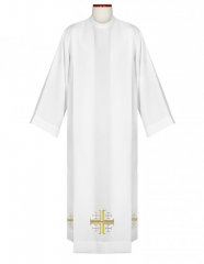 Priestly vestment