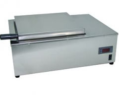 Bacteriological analyzers
