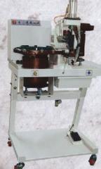 Maszyna do osadzania kamieni akrylowych , maszyna
