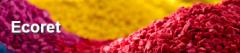 Bezhalogenowy uniepalniacz azotowo-fosforowy