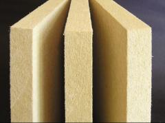 Lekka płyta MDF porodukowana metodą suchą w nieprzerwanym procesie technologicznym HOMALIGHT®