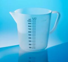 Правители и измерительные чашки