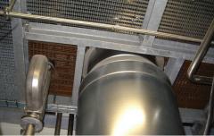 Fire-extinguishing aerosol generators