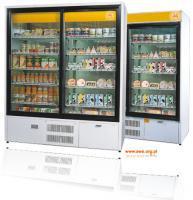 Szafa chłodnicza SCH 1-1 1400L