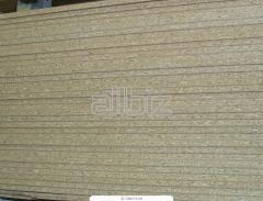 Medium Density Fiberboard, MDF