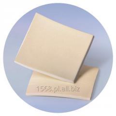Hemostatic bandage