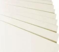Enamel-paper