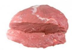 Szynka z wołowina , szynka wołowa , wołowina ,