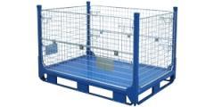 Roll container standard/Контейнеры Стандарт