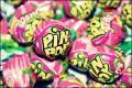 Lizak PIN POP MIX 48SZT-WOREK/16/ALDOR.