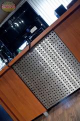 Эстетические чехлы для радиаторов в подходящей