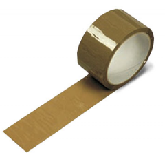 Self-adhesive sheets and tapes