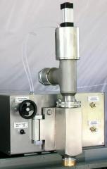 Inline liquid-filling machines