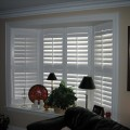 Protective shutters, shutters