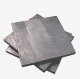 Technic graphite