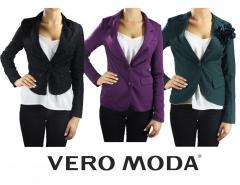 Hurtownia odzieży | Marynarki damskie Vero Moda