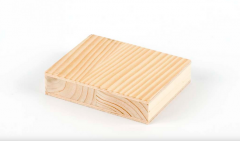 Plated joiners