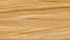 Sklejka suchotrwała z obłogami (warstwy zewnętrzne) z forniru brzozowego na bazie żywicy mocznikowo-formaldechydowej