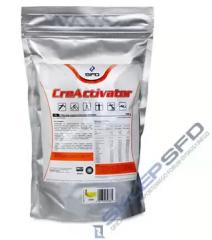 SFD - CreActivator - 1000g